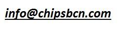 info-chipsbcn