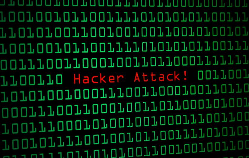 las peores contraseñas del 2015 - ataque hacker