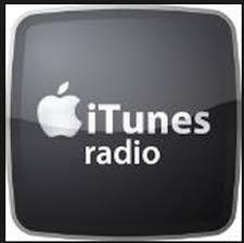 itunes radio 3