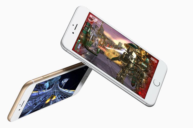 patente apple altavoces iphone 2