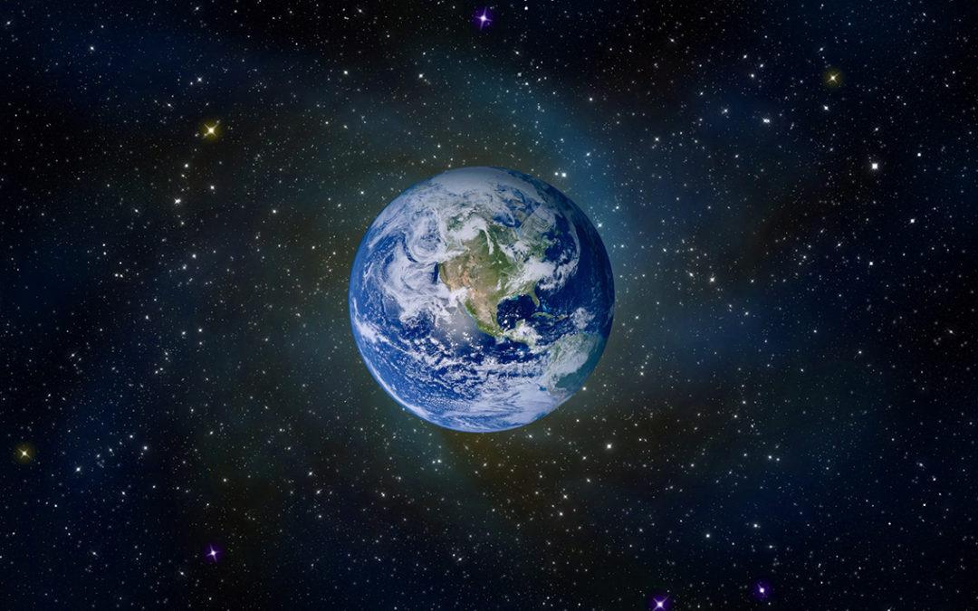 La NASA abre un departamento para defender la Tierra