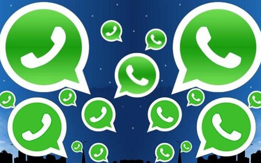 WhatsApp pasará a ser gratuito