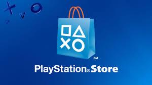 Nueva Actualización de PlayStation Store
