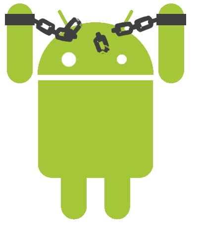 ¿Cuáles son las desventajas de Android?