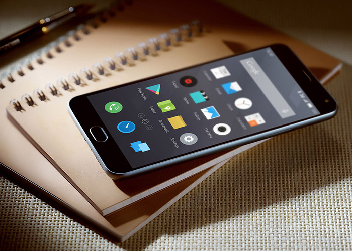 Comprar móviles por menos de 200€