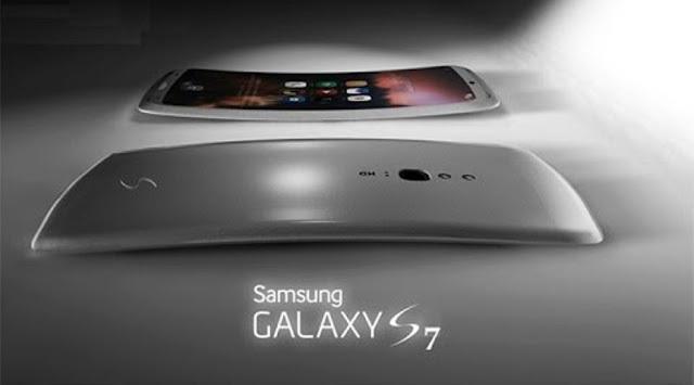 Novedades y medidas Samsung Galaxy S7