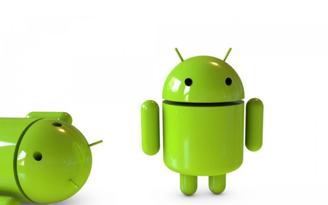Vulnerabilidad android detectada en smartphones con chip MediaTek