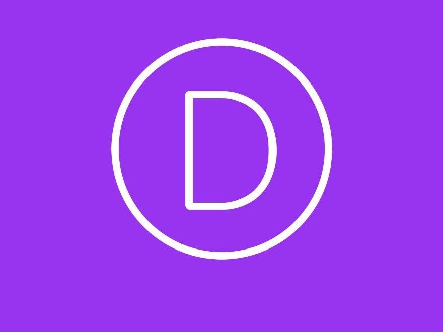 Divi builder. El constructor del tema de WordPress Premium más popular del mundo