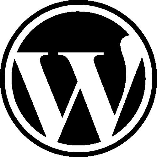 ¿Por qué WordPress es gratis? ¿Cuáles son los costes?