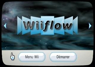 Como usar USB loader Wiiflow