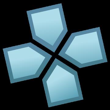 Emulador PSP PPSSPP para Android, Windows, Linux, iOS, MacOSX